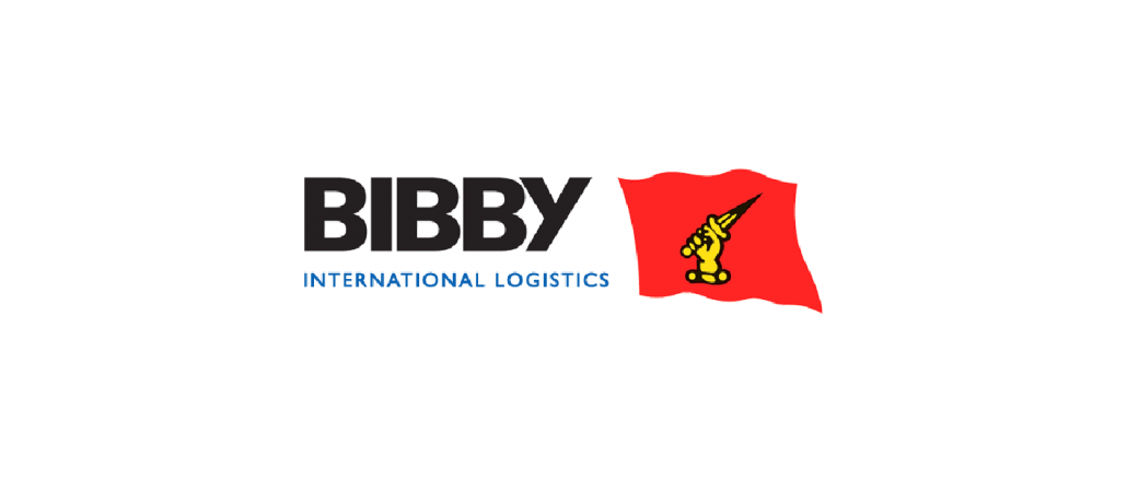 Bibby International Logistics