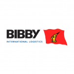 Bibby International Logistics