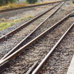 The Ladbroke Grove Rail Crash 1999– The big one waiting to happen