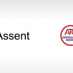 The Association of Translation Companies (ATC) chooses Assent to Support Industry ISO Certification Scheme