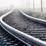 The Hatfield Rail Crash 2000