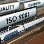 Understanding ISO 9001 – Conducting Internal Audits within your organisation – 1 minute reads