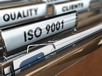 ISO 9001 Internal Audits