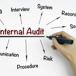 Do I need to do a full ISO Internal Audit before my Stage 2 Assessment?