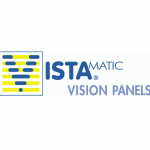 VISTAMATIC Ltd