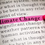 The Climate Change Agreements, Regulations 2020