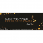 Assent Win County Wide Business Award