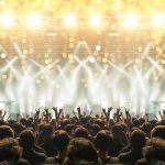 Entertainment Venues: These Standards can Support Recovery