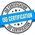 Use Your ISO Certification Marks Correctly