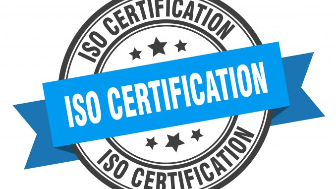 Certification Marks